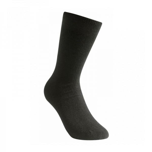 Socks Liner Lite Classic