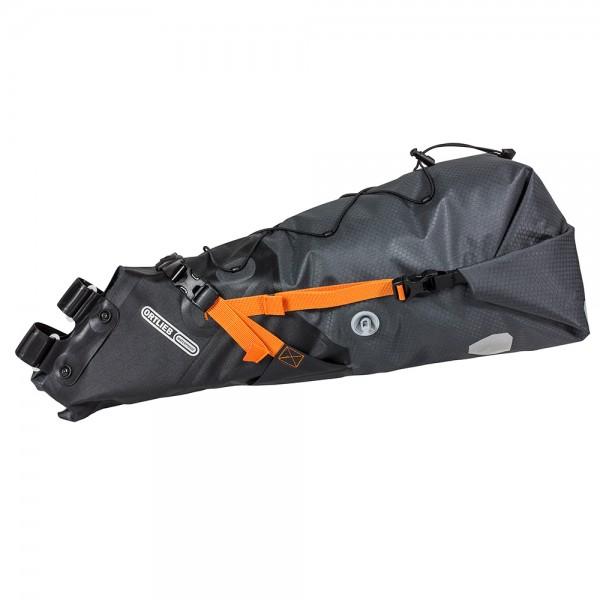 Seat-Pack L