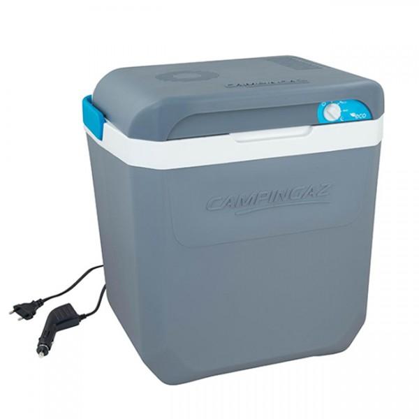 Kühlbox Powerbox Plus 12/230 V 28 L