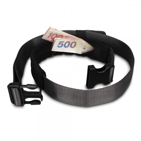 CashSafe 25 Geldgürtel