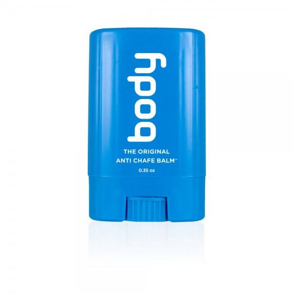 Body Pocket