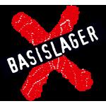 Jacken | Basislager Karlsruhe