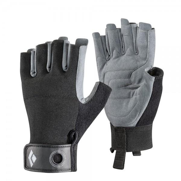 Crag Half Klettersteig Glove