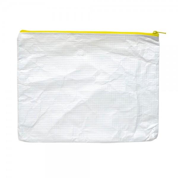 Phat Bag A 5 Vlies