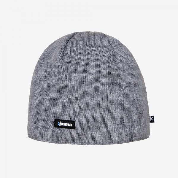 Knitted Windstopper Beanie