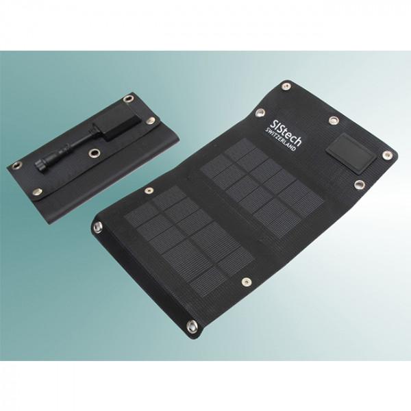 Eco Solarfold Mono 5V/4W