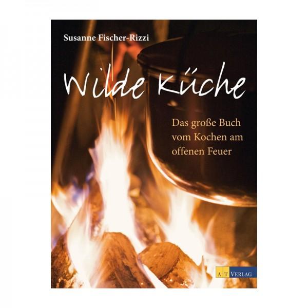 Susanne Fischer Rizzi Wilde Küche