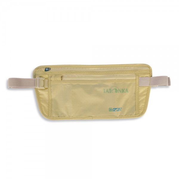 Skin Moneybelt Int. RFID B