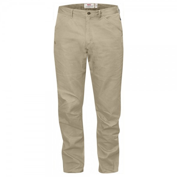 W's High Coast Trousers