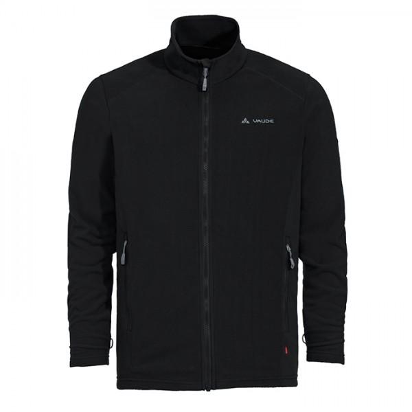 Sunbury Jacket