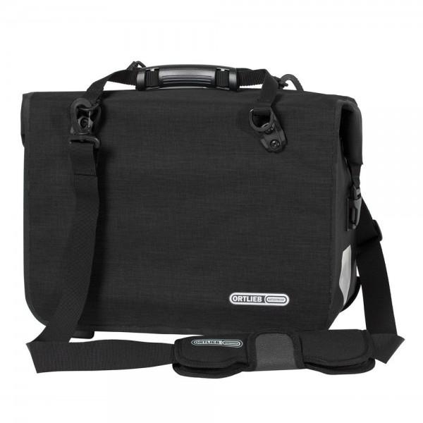 Office-Bag QL 3.1