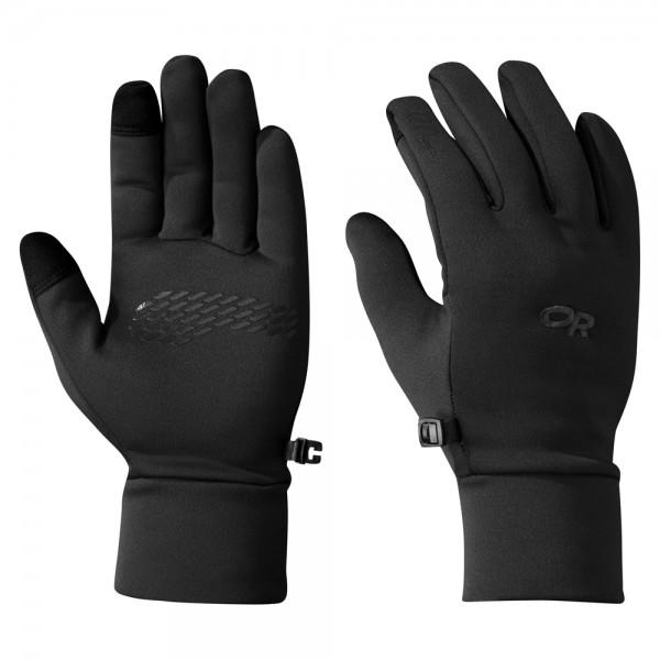 PL 100 Sensor Gloves