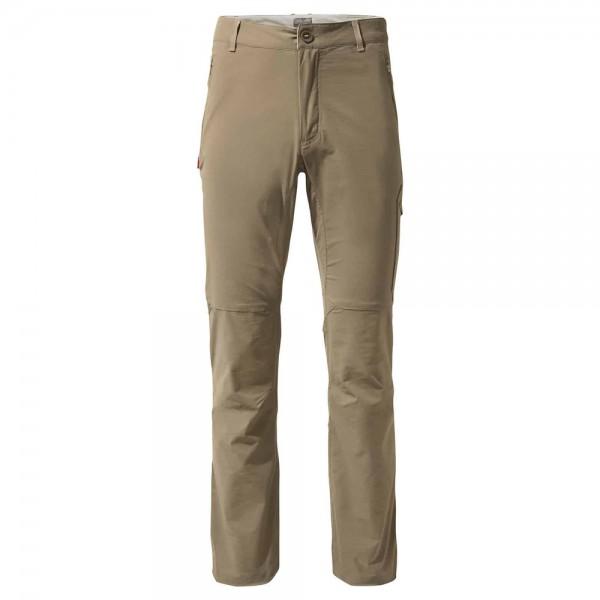 NosiLife Pro Convertible II Trousers