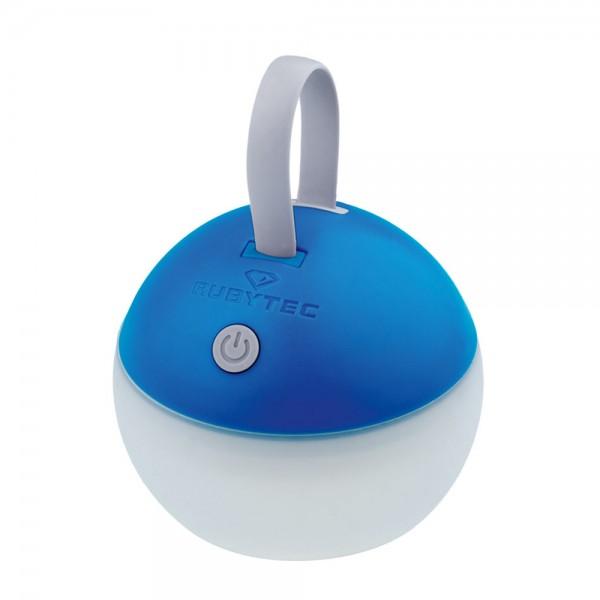 Bulb USB Laterne