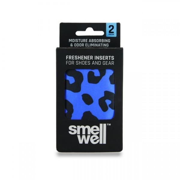 Active Geruchs-Entferner