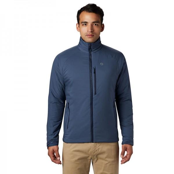Kor Strata Jacket