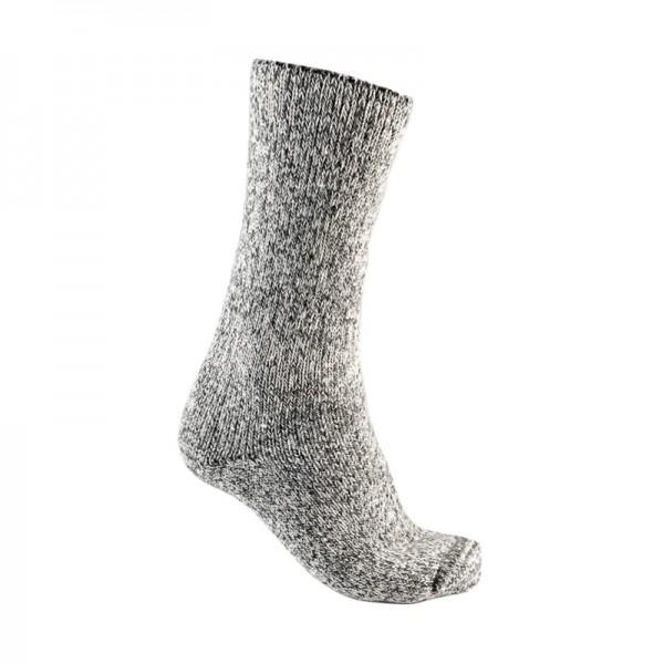 Socks 800 Classic