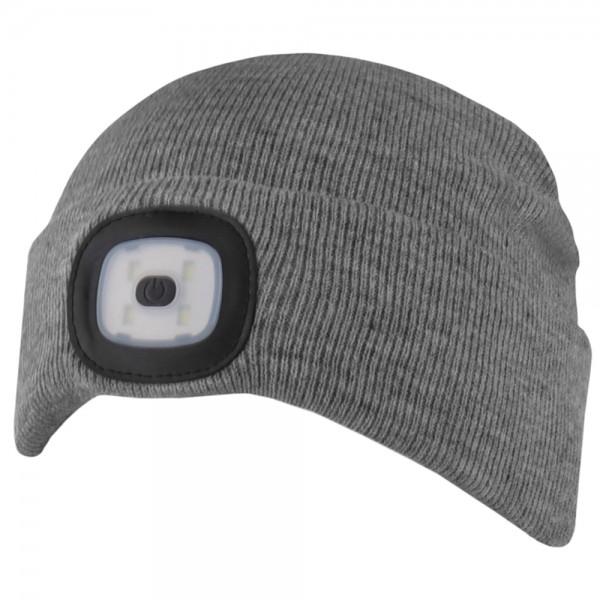 Chilllight Hat
