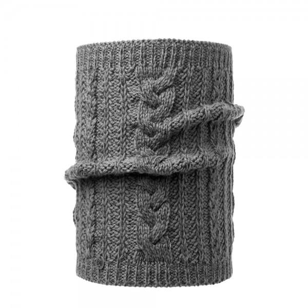 Knitted Neckwarmer Comfort Darla