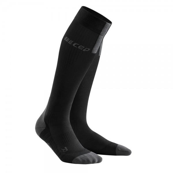W's Run Socks 3.0