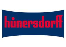 Huenersdorff