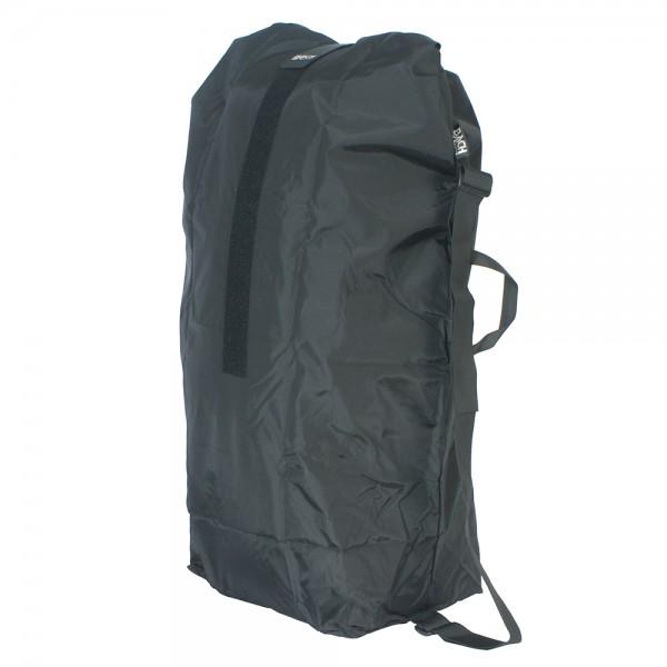 Cargo Bag Expedition