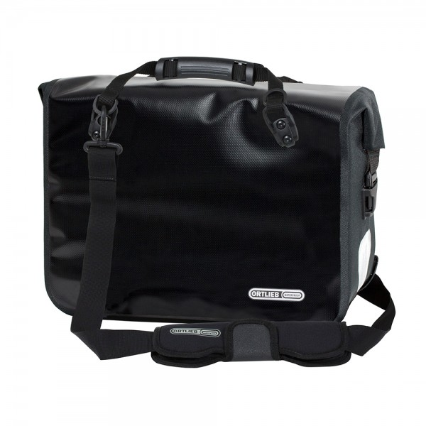 Office Bag L QL 2.1