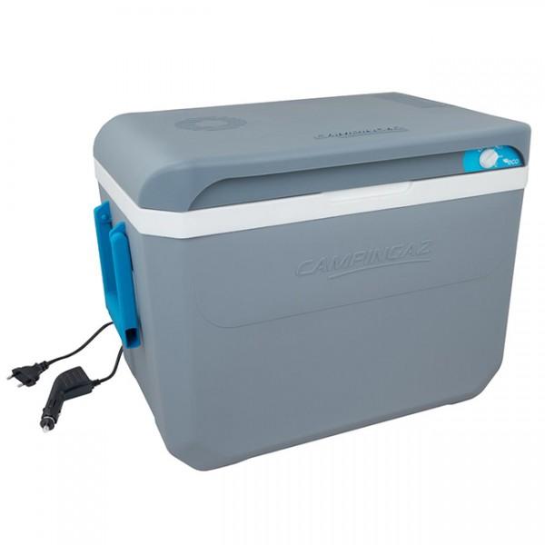 Kühlbox Powerbox Plus 12/230 V 36 L