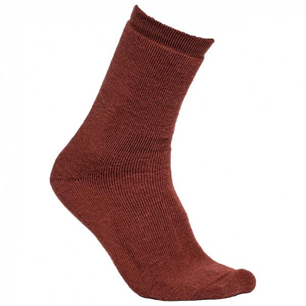 Socks 400 Classic