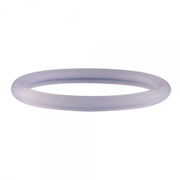 O-Ring für Classic Caps