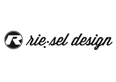 Rie:sel