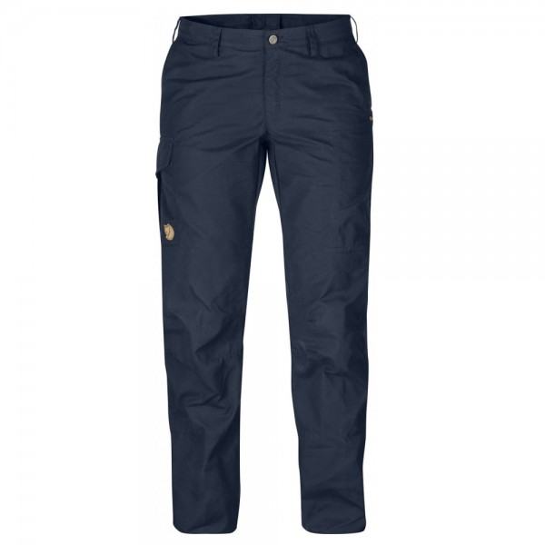 W's Karla Pro Curved Trousers