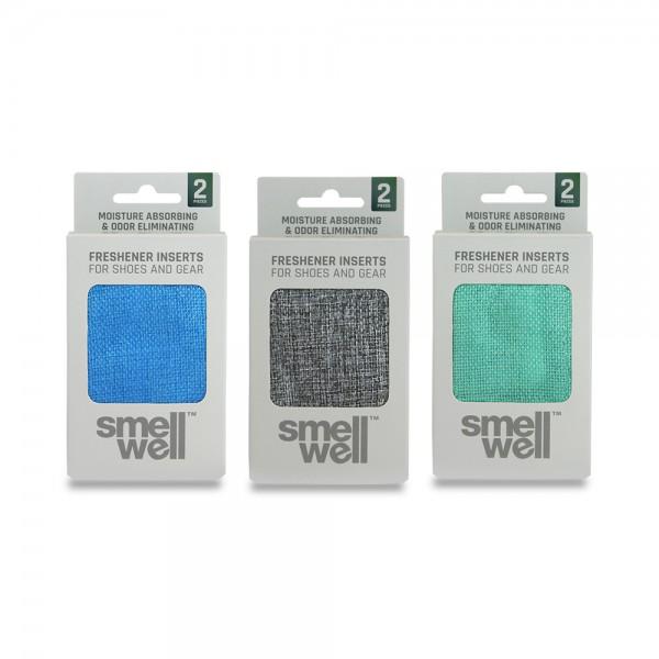 Sensitive Geruchs-Entferner