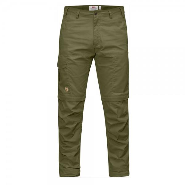 Karl Pro Zip Off Trousers