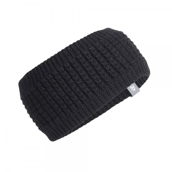 200 Affinity Headband