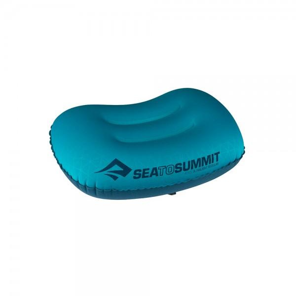 Aeros Ultralight Pillow