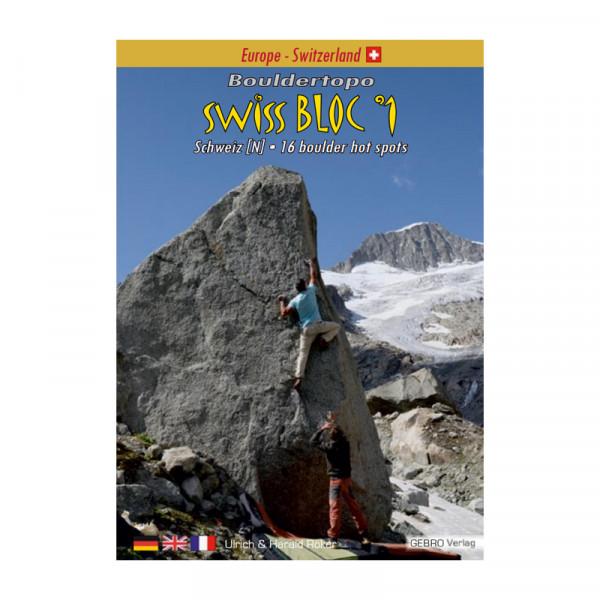 Swiss Bloc