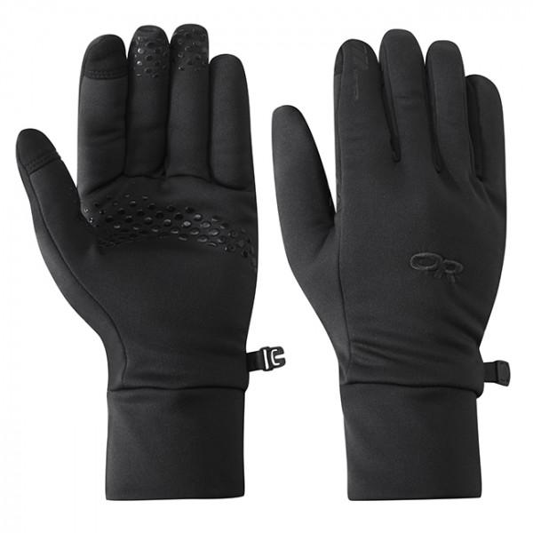 Vigor Heavyweight Sensor Gloves