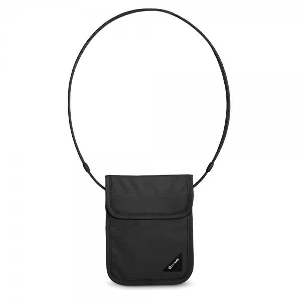 Coversafe X75 RFID Brustbeutel