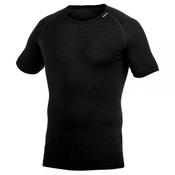 T-Shirt Lite