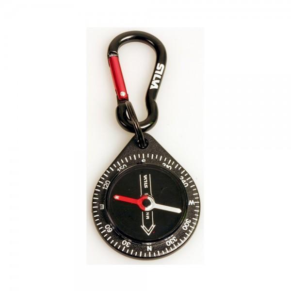 Kompass Tropfen