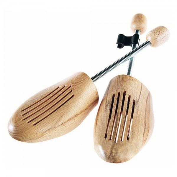 Holz Spiral Schuhspanner