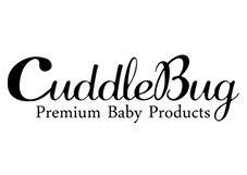 CuddleBug