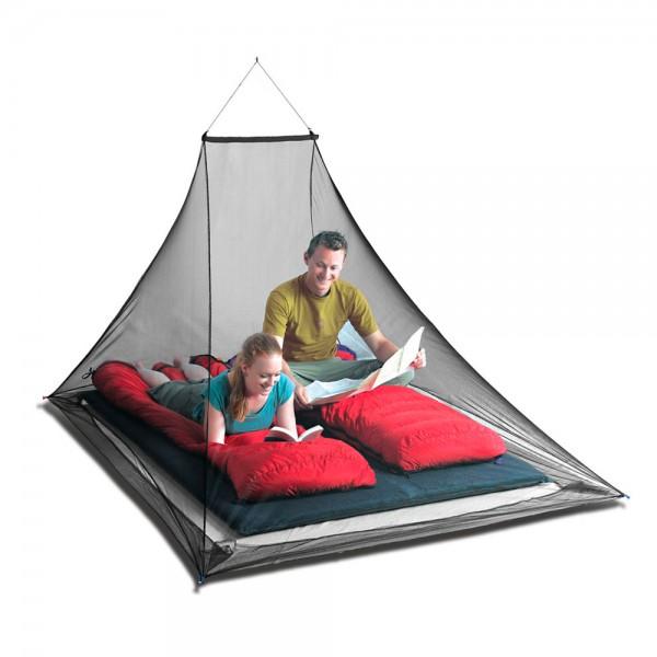 Mosquito Pyramid Net Moskitonetz