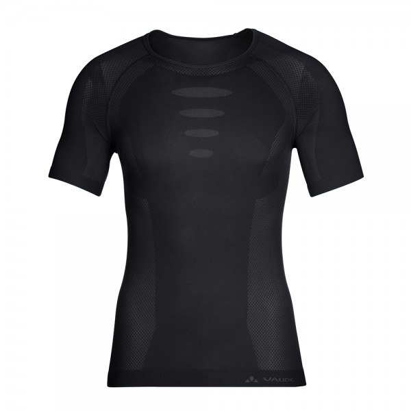 Seamless Light Shirt