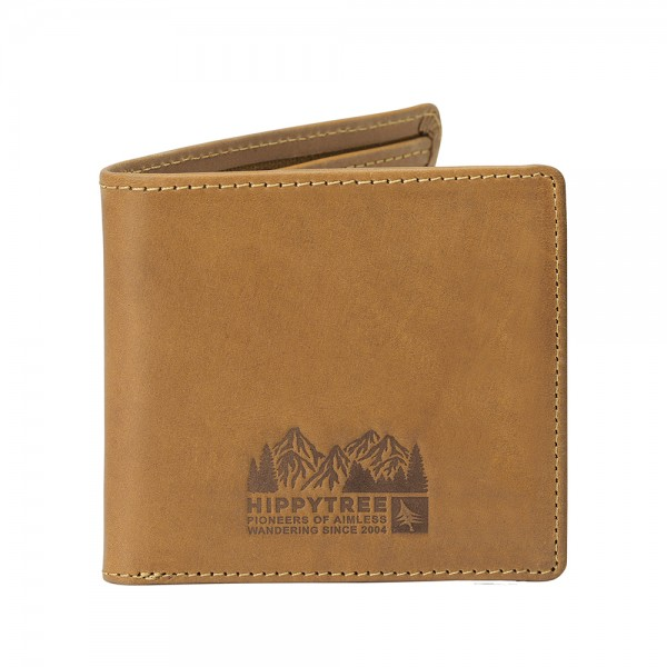 Outback Wallet