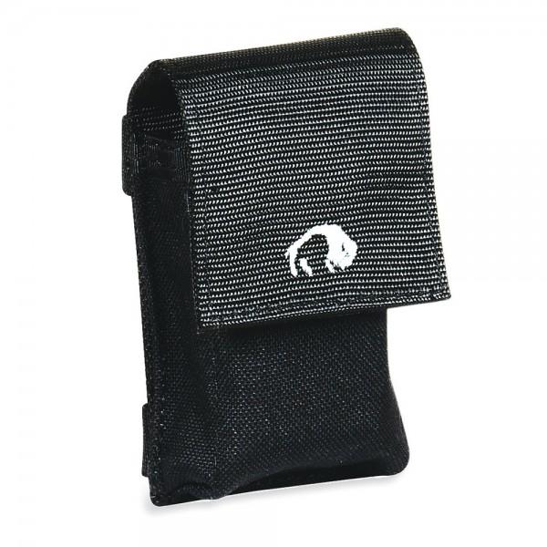 Tool Pocket L