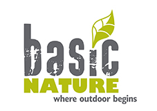 BasicNature