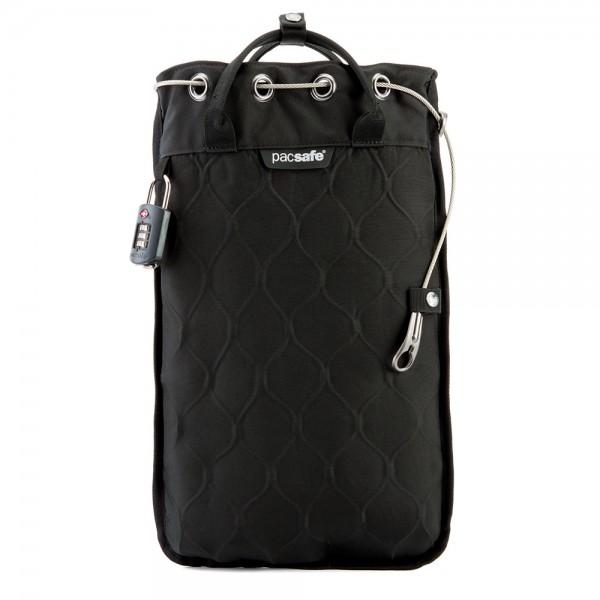 TravelSafe 5L GII Portable Safe