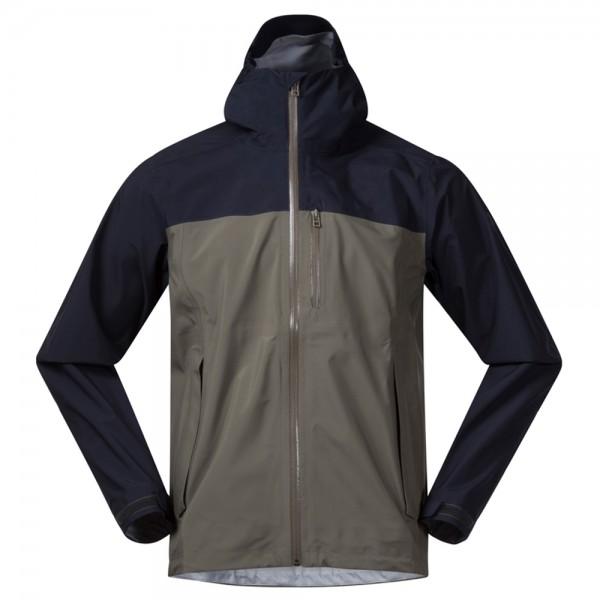Oslo 3L Jacket